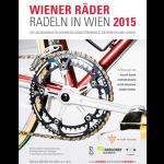 Wiener Räder 2015
