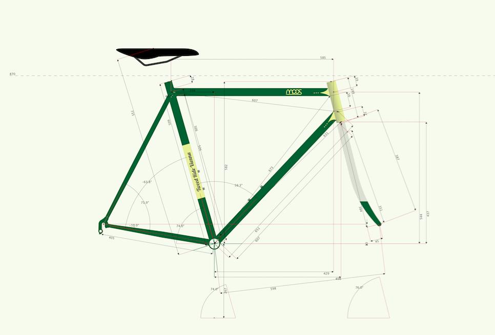 Moos Bike Geometrie_2