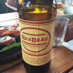 Rax Bräu in Küb