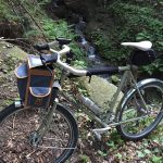 Surly - Tank for Any Road