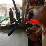 Moos Bike