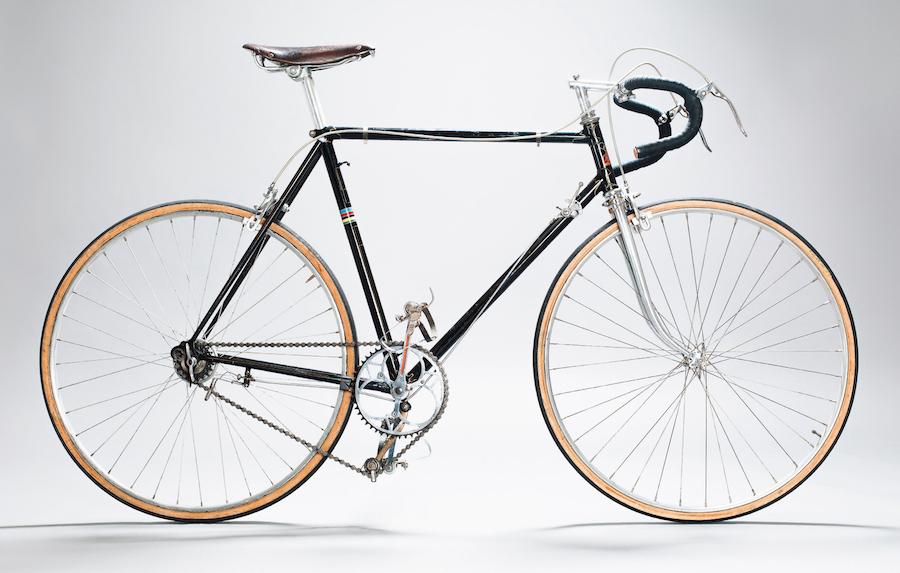 Fahrrad_Buch.indb
